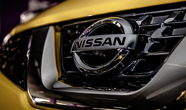 Фото №3 - Nissan Juke: цвет правит