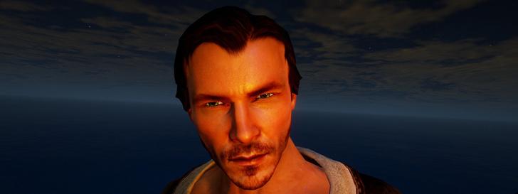 Фото №9 - 8 плюсов и минусов новой ролевой игры Risen 3: Titan Lords