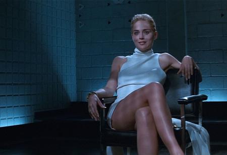 ТЕСТ! Хорошо ли ты разбираешься в кино 90-х?
