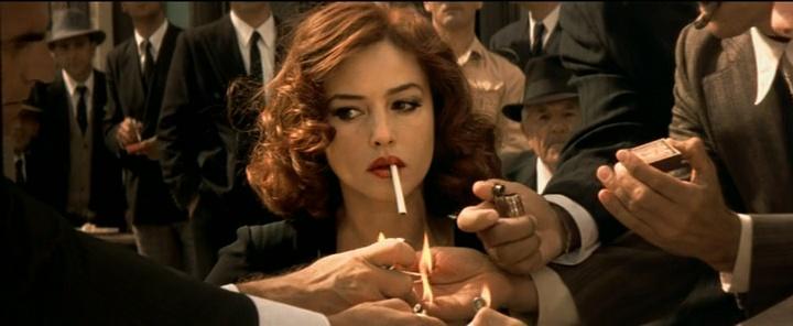 Фото №6 - 10 самых красивых актрис из фильмов Харви Вайнштейна (да-да, того самого)