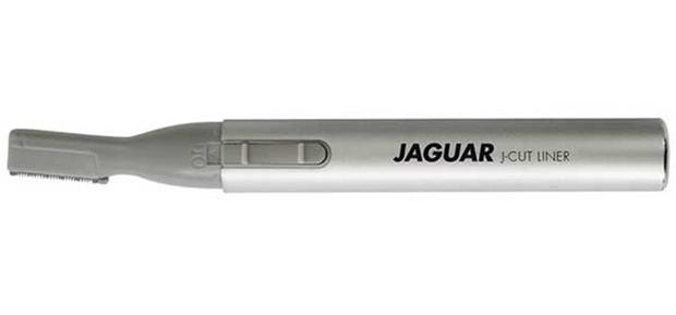 Триммер Jaguar J-Cut Liner