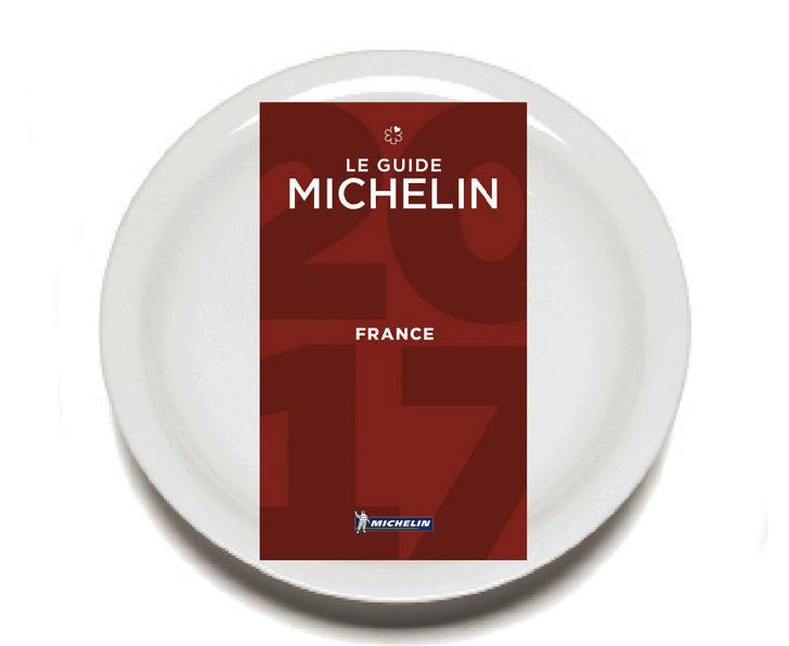 Фото №1 - Как выбрать ресторан по рейтингу