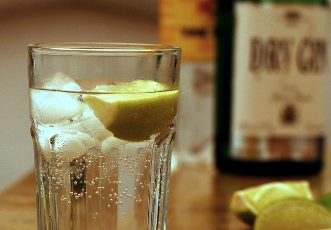 Учёные выяснили, какие предпочтения в напитках делают человека психопатом