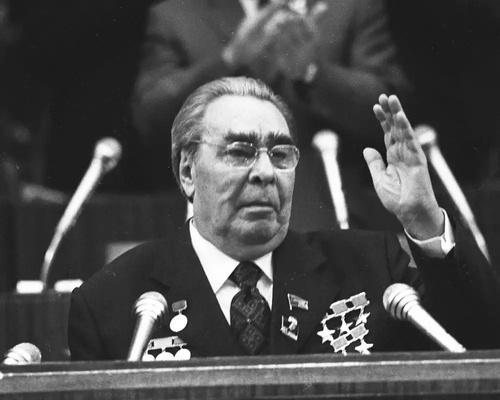 Фото №12 - Тест: Рос ли ты в СССР?