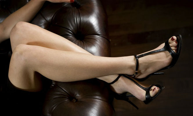 Фото №1 - 6 историй о том, как проституцию использовали на войне и в шпионаже