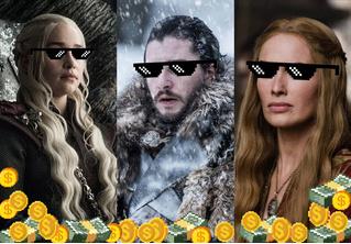 Сколько получают за каждую серию актеры «Игры престолов»