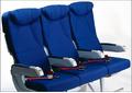 Фото №2 - 4 способа упростить твое авиапутешествие