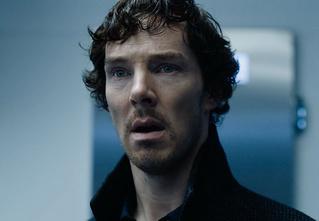 Новый сезон «Шерлока»: сюжет, фото, дата премьеры