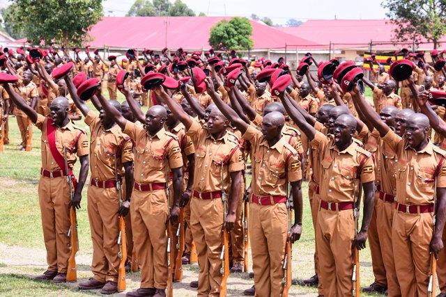 Фото №1 - Уганда ввела налог на использование мессенджеров и соцсетей