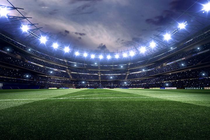 «Стрелка» запускает просветительскую программу о футболе