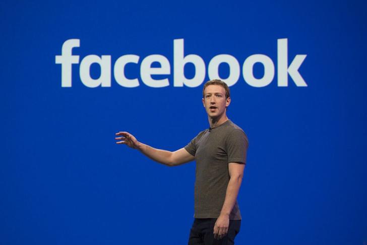 Фото №1 - Facebook покажет, кому из твоих друзей можно верить, а кому нет