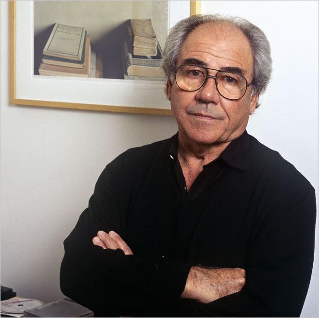 Жан Бодрийяр,  бичеватель  потребления