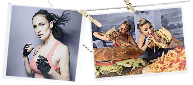 Фото №4 - Женские разгадки: настоящие страхи женщин, их истинные симпатии и неподдельные антипатии