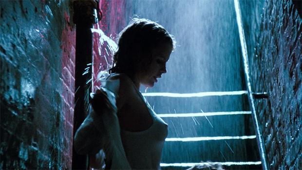 Фото №4 - 7 фильмов, которые вдохновили нас заниматься сексом