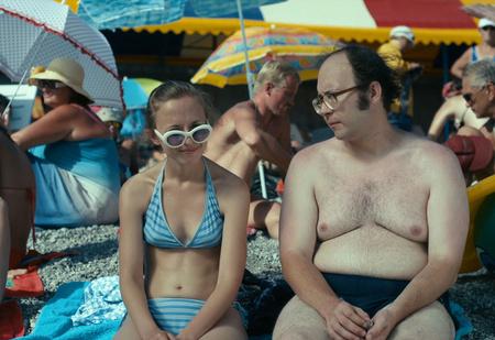 12 непривычно хороших российских фильмов, которые стоит посмотреть!
