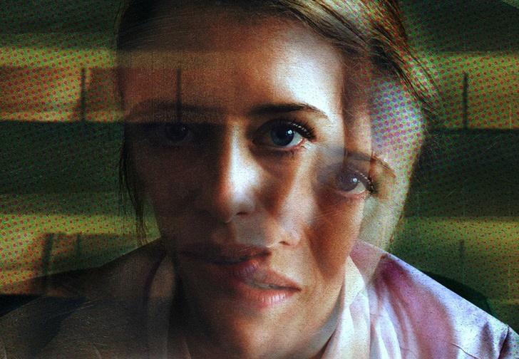Фото №1 - Трейлер фильма ужасов, который полностью снят на айфон