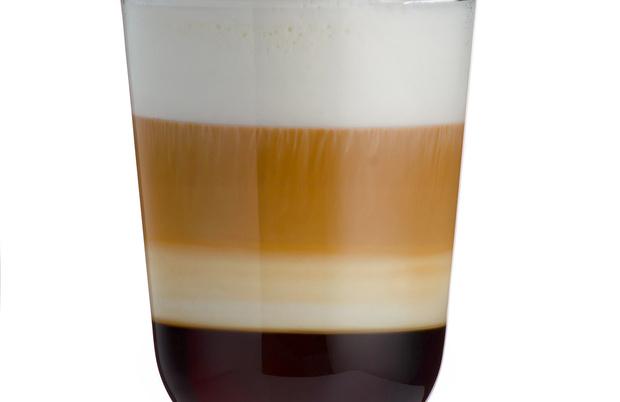 Фото №3 - Как сделать латте без кофемашины