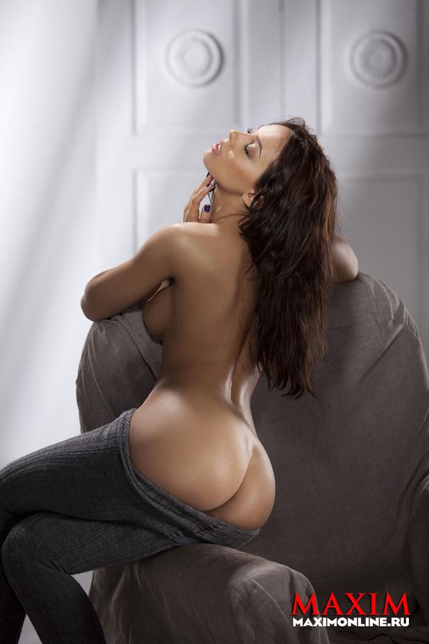 Даша астафьева фото максим голая 78604 фотография
