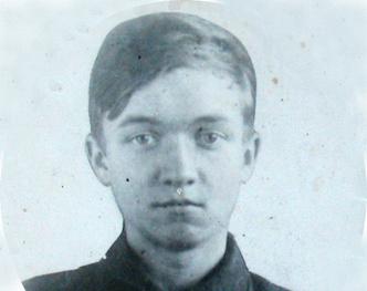Фото №4 - 6 самых страшных советских маньяков