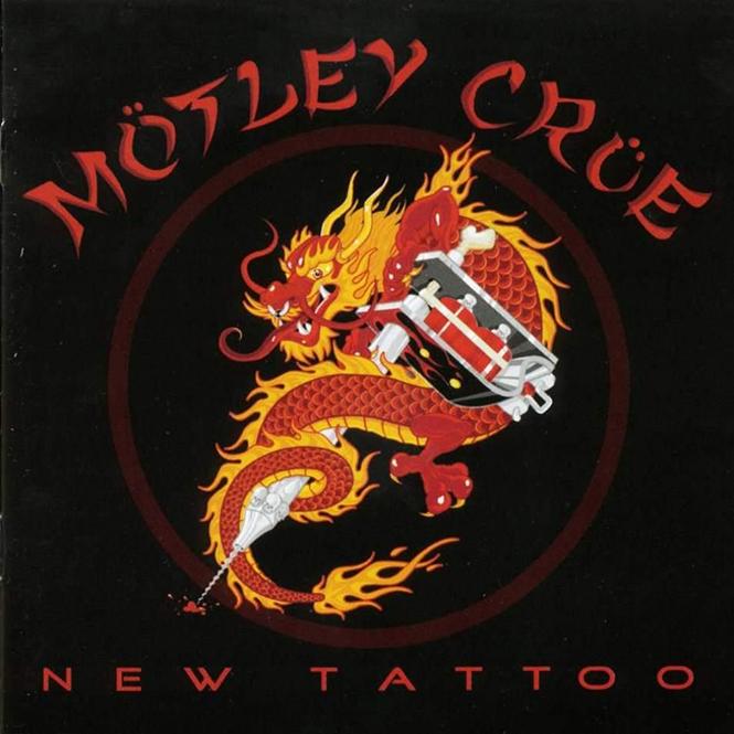 Фото №20 - Дело «Пестрых»: правдивая история Motley Crue