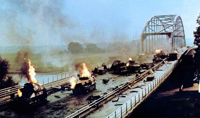Фото №17 - 25 лучших фильмов о Второй мировой войне