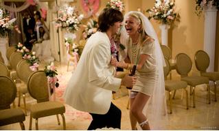 4 признака того, что ваш брак обречен, — по мнению свадебного фотографа