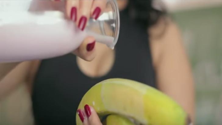 Фото №2 - Египетскую певицу арестовали за чересчур неприличный клип