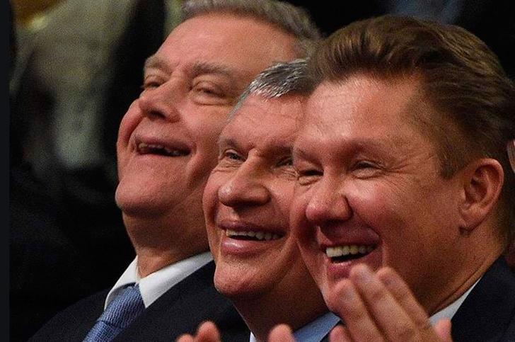 Фото №1 - Лучшие шутки дня и акционная хурма первого сорта!