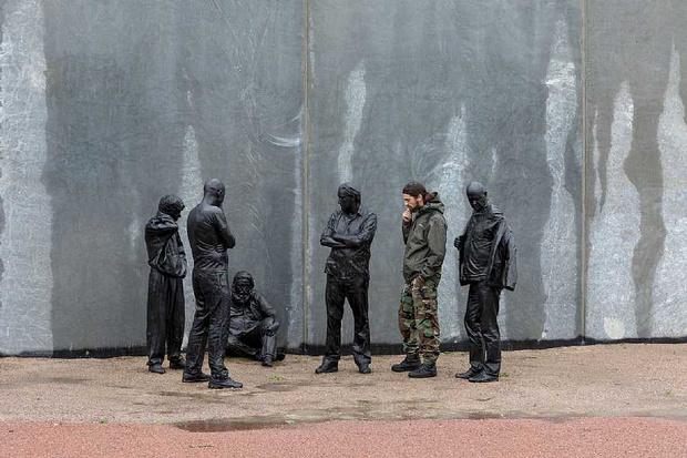 Фото №5 - Сторстрём— одна из самых комфортных тюрем мира