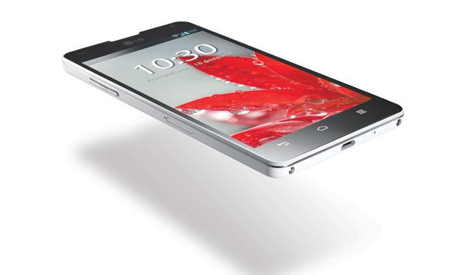 Фото №2 - Великому человеку – великий смартфон