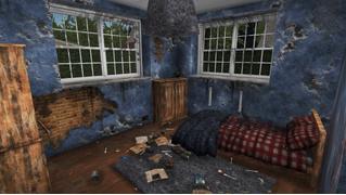 В Steam появился симулятор ремонта дома (ВИДЕО)
