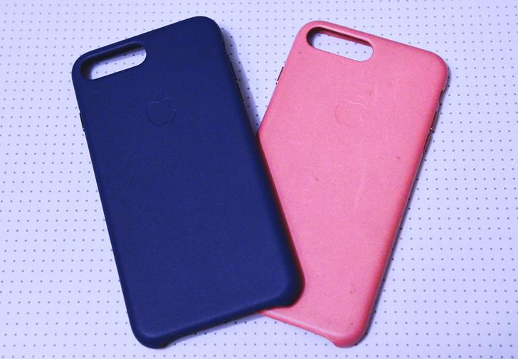 Фото №1 - iPhone 8 и iPhone 8 Plus: что в них нового и стоит ли покупать