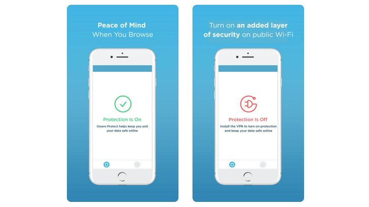 Фото №1 - Facebook предлагает установить VPN, чтобы шпионить за пользователем