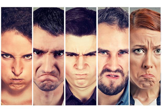 Фото №1 - Как разозлить жителя каждой страны в Европе при помощи одной фразы