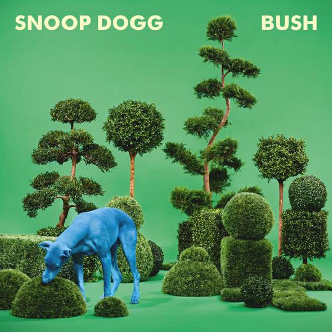 Snoop Dogg, Bush