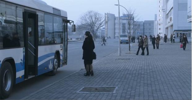 Фото №2 - Правдивый фильм о жизни и быте Северной Кореи — ничего такого ты точно раньше не видел!