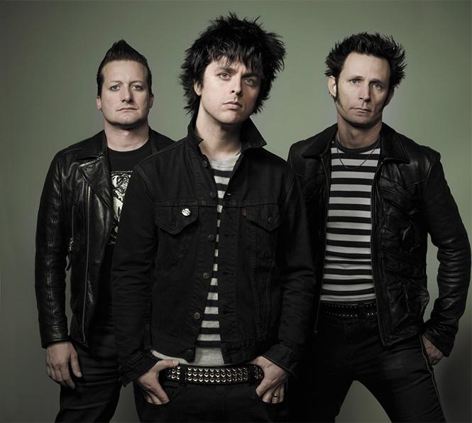 Фото №14 - 38 баек о происхождении названий рок-групп