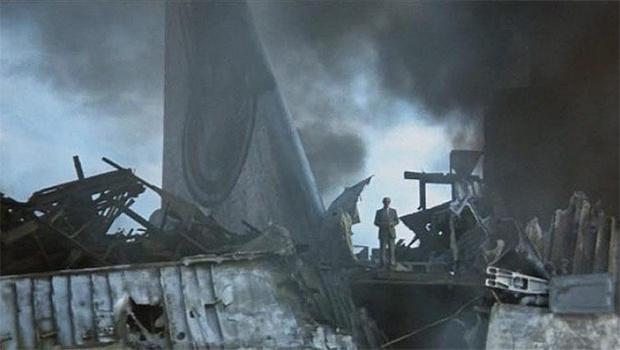 Фото №11 - 25 лучших постапокалиптических фильмов