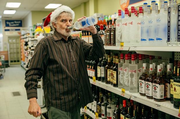 Фото №1 - Новый год шатает по стране: 9 предновогодних новостей «Комсомольского комсомольца»