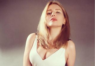 Сливки «Инстаграма»! Ярчайшие моменты из жизни Татьяны Миловидовой, Софьи Каштановой и других красавиц MAXIM