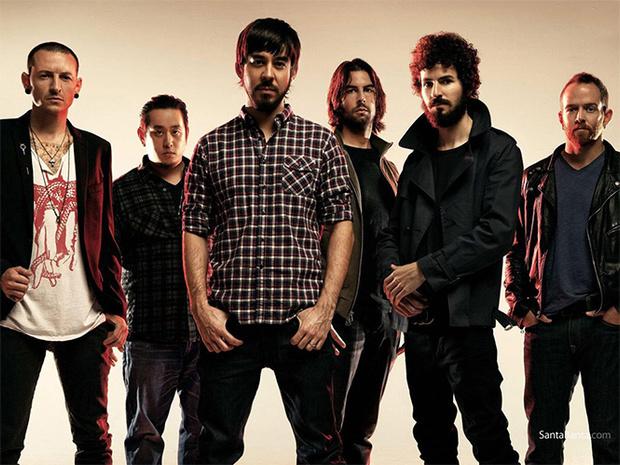 Фото №7 - 38 баек о происхождении названий рок-групп