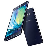 Samsung Galaxe A5