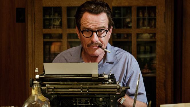 6 номинантов на «Оскар», которые не существовали в реальности