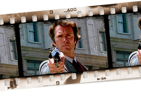 9 брутальных мужских монологов из фильмов