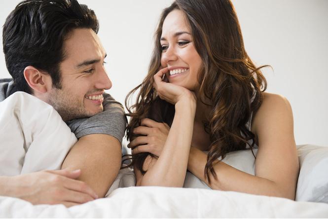 Ученые выяснили, когда именно окружающие женщины кажутся тебе непривлекательными