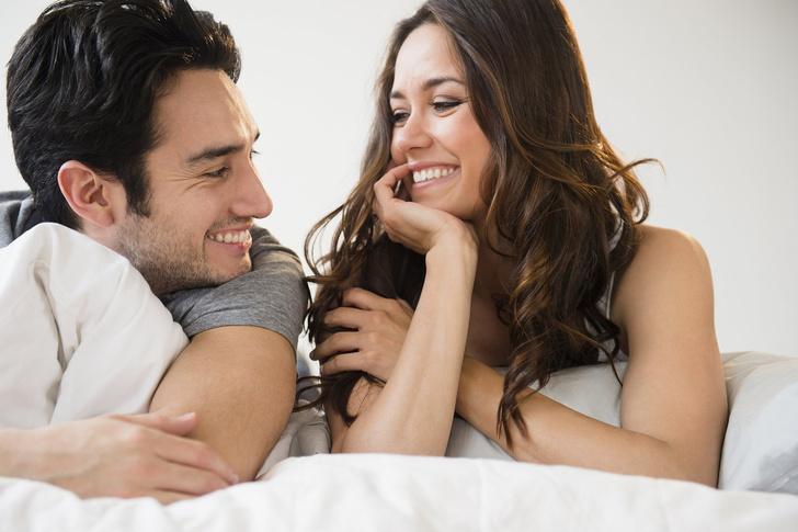 Фото №1 - Ученые выяснили, когда именно окружающие женщины кажутся тебе непривлекательными