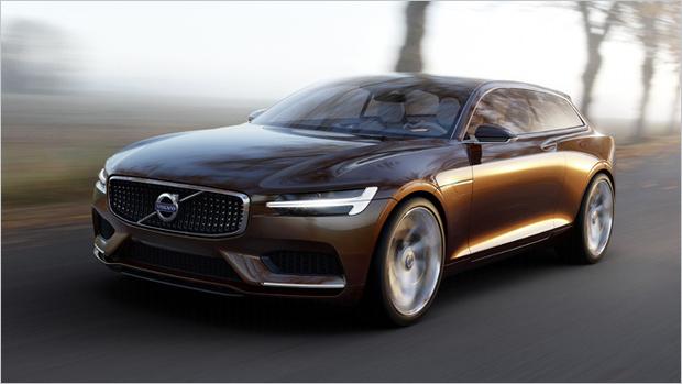 Фото №3 - Железо Женевы. Самые крутые концепты и новинки Volkswagen, Audi и других лидеров авторынка