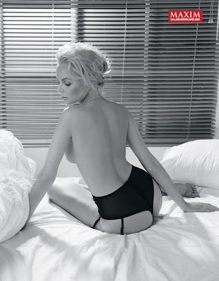 alisa-voks-burmistrova-eroticheskie-foto-erotika-golie-vedushie-rossiyskie-tv