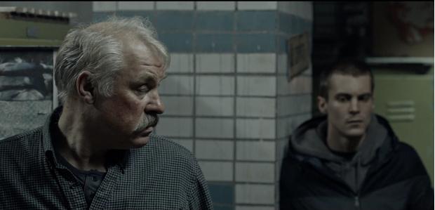 Фото №1 - Отрывок фильма Юрия Быкова «Завод», который пока не собираются показывать в России