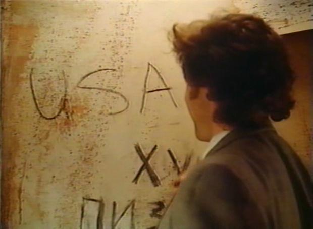 Фото №14 - Самые идиотские надписи на русском в иностранных фильмах